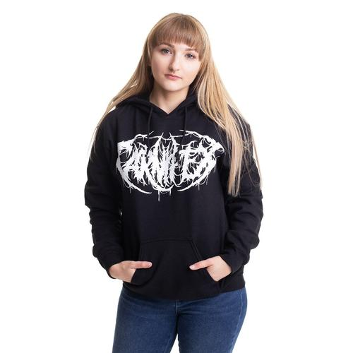 Carnifex - So Fucking Grim - Hoodies