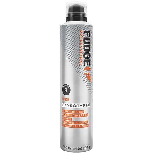 Fudge Skyscraper 300 ml / 204 g Haarspray