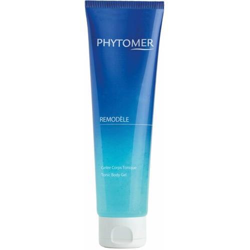 Phytomer Remodèle 150ml Körpergel