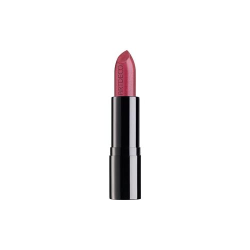 ARTDECO Lippen Lipgloss & Lippenstift Metallic Lipstick Jewels Nr. 22 Starstruck 3,50 g
