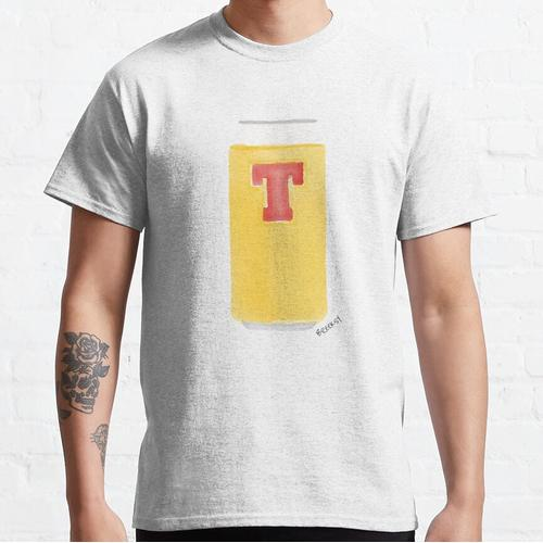 Tennents Classic T-Shirt