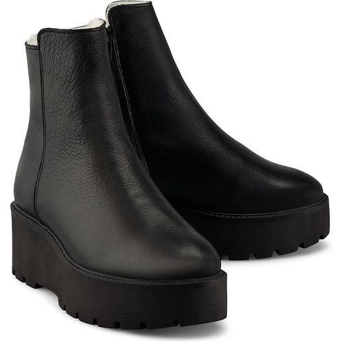 Sixtyseven , Platform-Boots