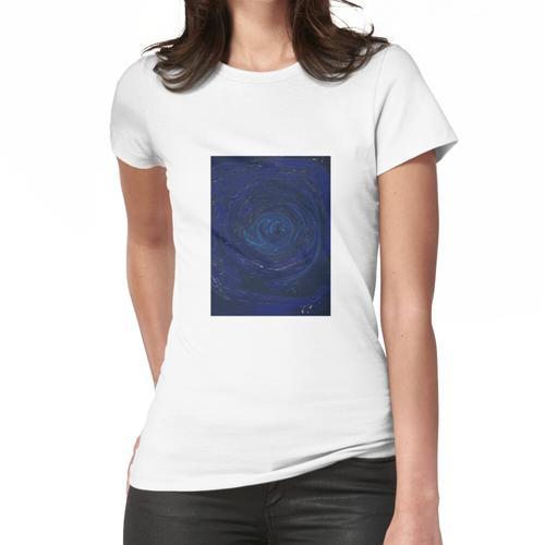 Taubenwasser Frauen T-Shirt