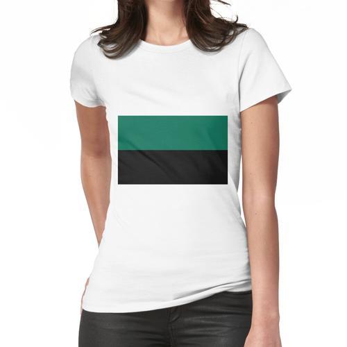 Texel Frauen T-Shirt