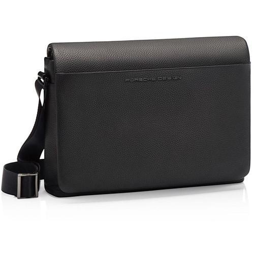 Porsche Design Cervo 2.1 LHF Messenger Bag