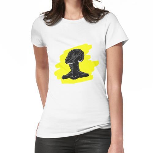 Holzmann Frauen T-Shirt