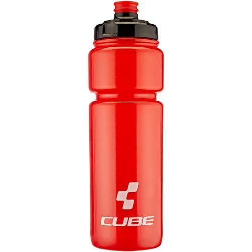 Cube Icon Trinkflasche 750ml rot 2021 Trinkflaschen