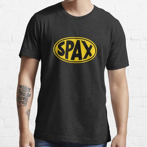 Spax Essential T-Shirt