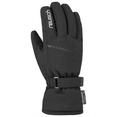 Reusch - Women's Hannah R-Tex XT - Handschuhe Gr 8,5 schwarz