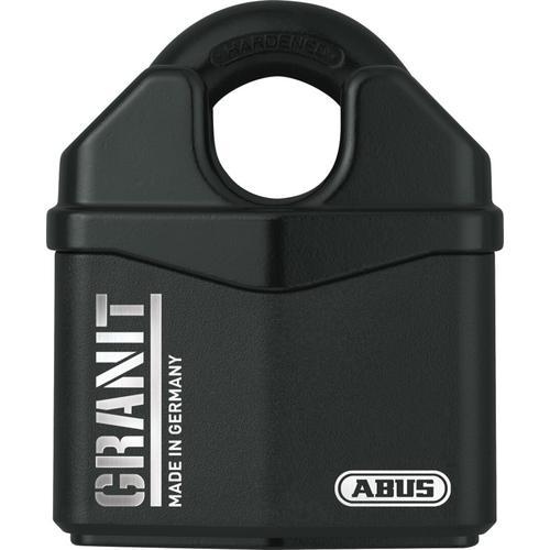 ABUS Granit 37RK/80 Vorhängeschloss