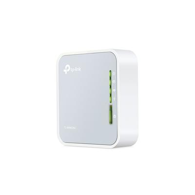 TP-LINK Router...