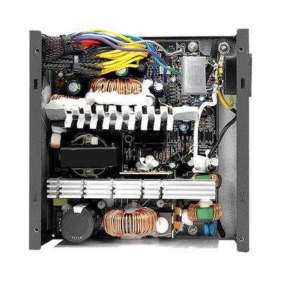 Thermaltake TR2 S 600W Stromvers...