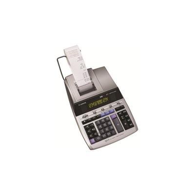 Canon MP1411-LTSC Druckrechner L...