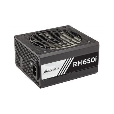 Corsair RM650i Stromversorgung i...