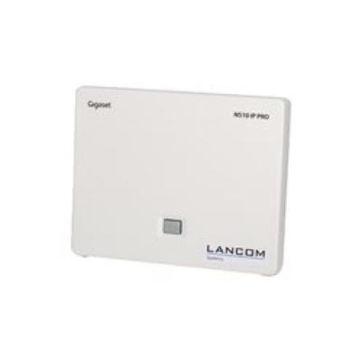Lancom DECT 510 IP Basisstation ...