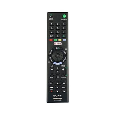 Sony Remote Commander RMT-TX102D...