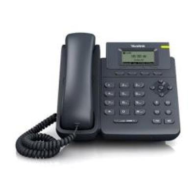 Yealink SIP-T19P E2 VoIP-Telefon...