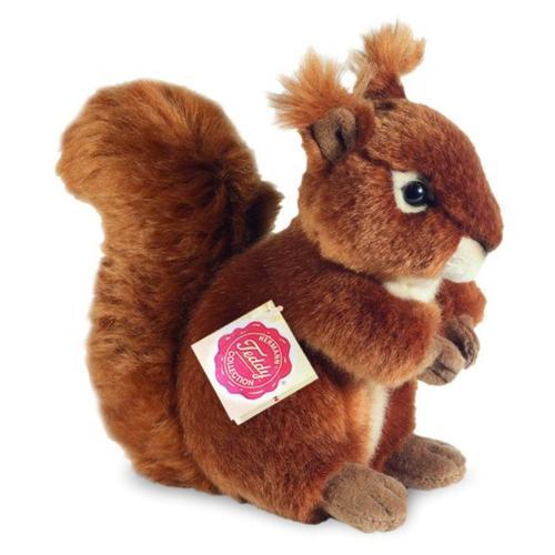 Eichhörnchen 17 cm