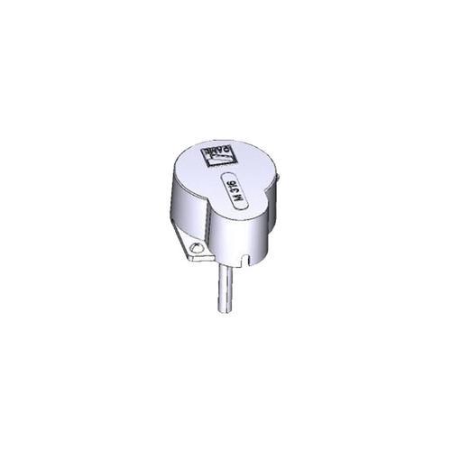 Optische Lesegerät 88001-0121 für Ersatz-BX-Motoren - Came