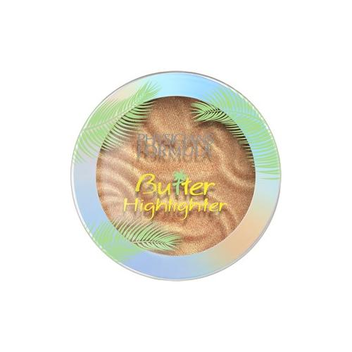 Physicians Formula Gesicht Bronzer & Highlighter Butter Highlighter Nr. 01 Champagne 5 g
