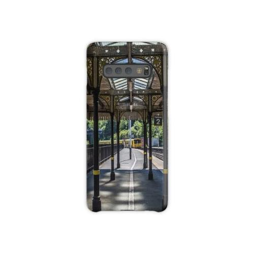 Birkenhead North Samsung Galaxy S10 Plus Case