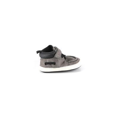 Assorted Brands Booties: Gray So...