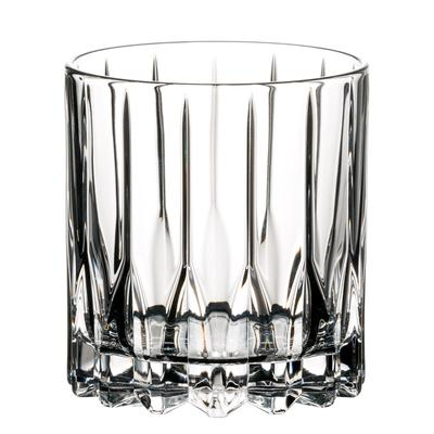 Riedel Neat Cocktail Glass (Set of 2) Glassware