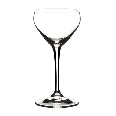 Riedel Nick and Nora Coupe Cocktail Glass (Set of 2) Glassware