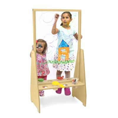 Window Art Easel - Whitney Brothers WB1862