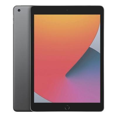 iPad Wi-Fi 8. Generation (2020) ...