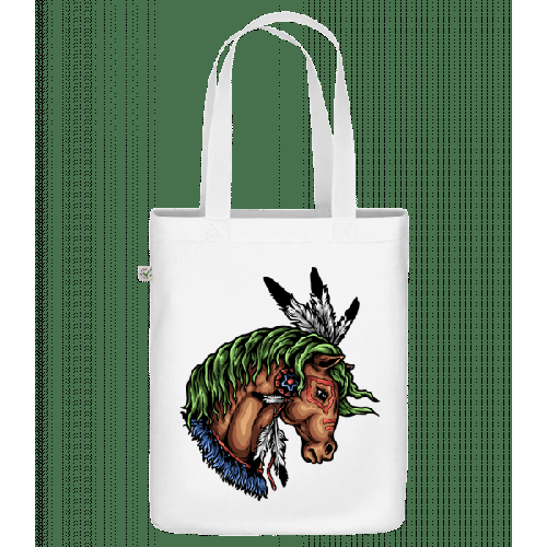 Native Wildlife - Bio Tasche