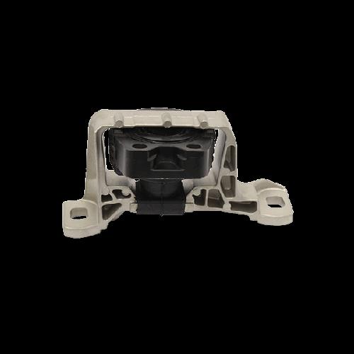 Powerflex Motorlager VW,AUDI,SKODA PFF85-704 Motoraufhängung,Motorhalter,Lagerung, Motor