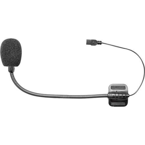 Sena SMH10R Anbau Mikrofon, schwarz