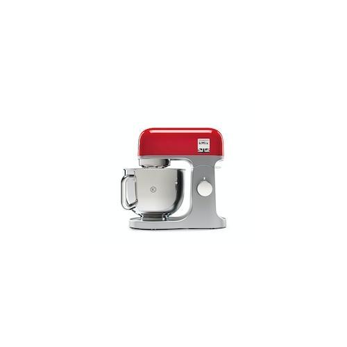 KENWOOD Küchenmaschine KMX 750.RD