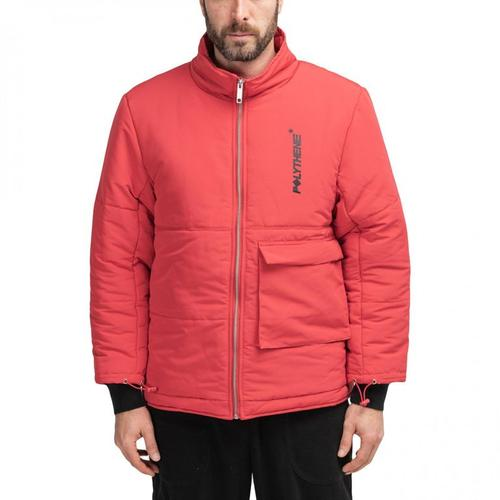 Polythene* Optics Polythene* Optics Puffa Coat