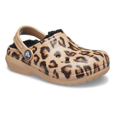 Crocs Leopard /...