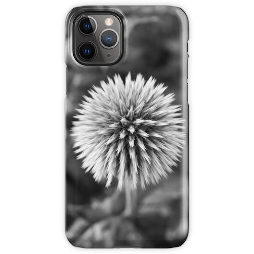 Kugeldistel iPhone 11 Pro Handyhülle