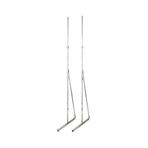 AV Stumpfl AT 32/64 Legs