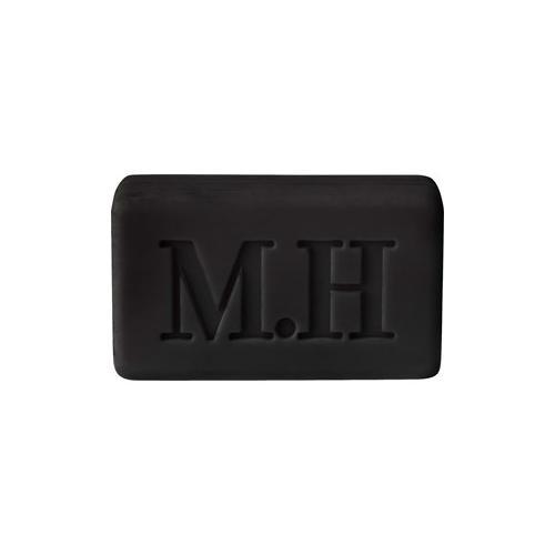 Miller Harris Unisexdüfte Étui Noir Soap 200 g