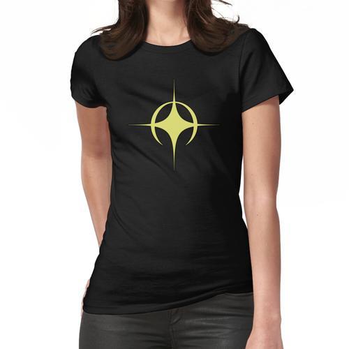 Sternlabore Frauen T-Shirt