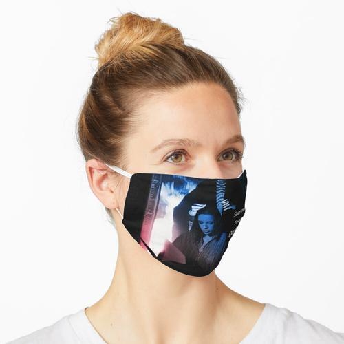 Inferno Maske