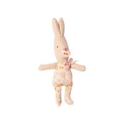 Maileg - My Rabbit Baby Girl