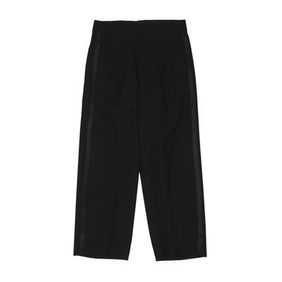 Tom Tailor Dress Pants - Adjusta...
