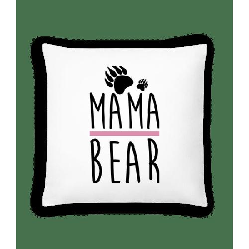 Mama Bear - Kissen