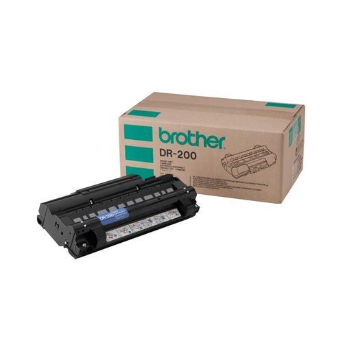 Original Brother HL-720 Laserplus (DR-200) Trommel