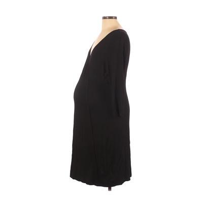 Gap - Maternity Casual Dress - A...