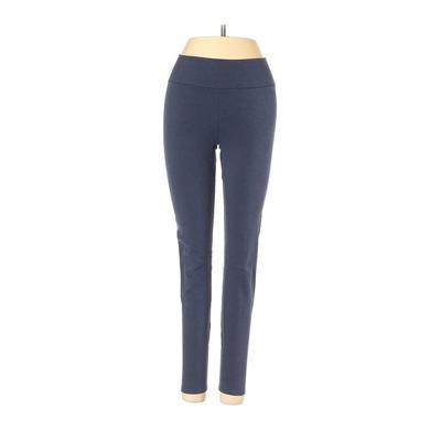 Uniqlo Active Pants - Low Rise: ...