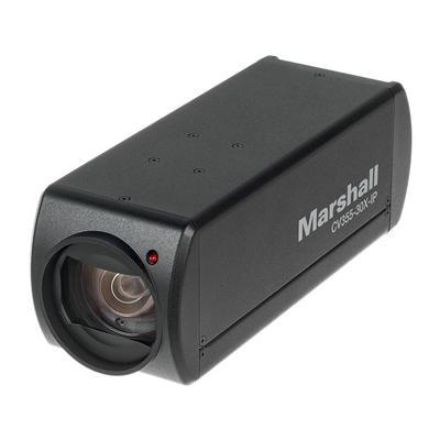 Marshall Electronics CV355-30X-I...