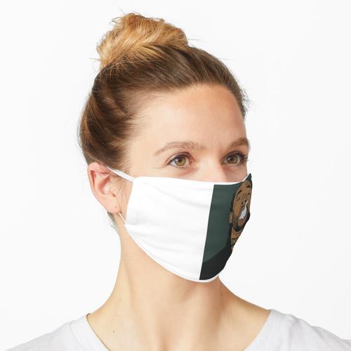 Rabatt 15% Rabatt - Bryson Maske