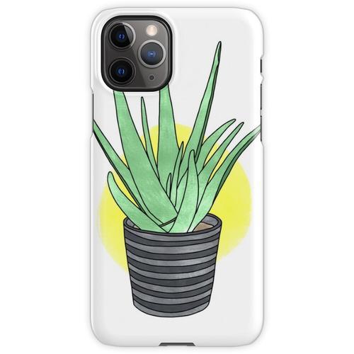 Aloe Aloe iPhone 11 Pro Handyhülle
